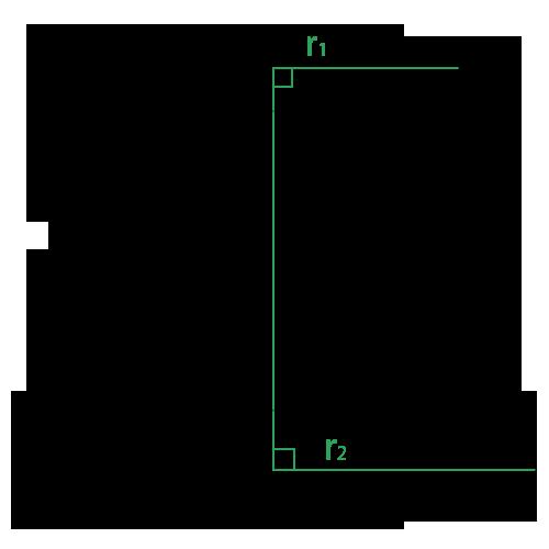rumfang cylinder